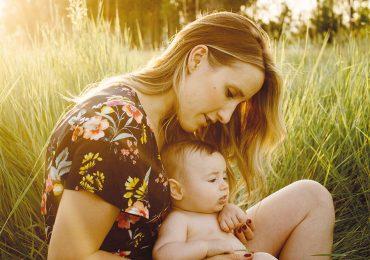 Chancengleichheit für Eltern von Kindern mit chronischen und palliativen Erkrankungen