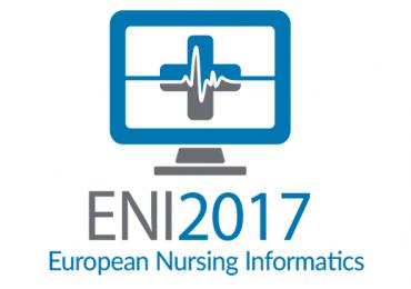 ENI Kongress 2017