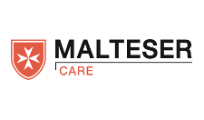 Malteser Care