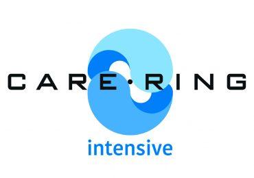 """Vereinsgründung """"Care-Ring intensive"""""""