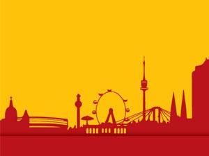 Wiener Gesundheitsförderungskonferenz
