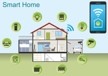 Smart Home-Fachtagung