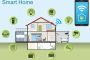 Smart Home-Fachtagung