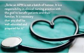 10. Advanced Nursing Practice Kongress