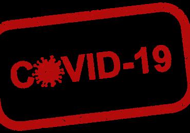 COVID-19 Fachinfo für Gesundheitsberufe