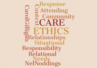 ethische Richtlinien