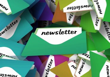 25. Newsletter Advanced Nursing Practice